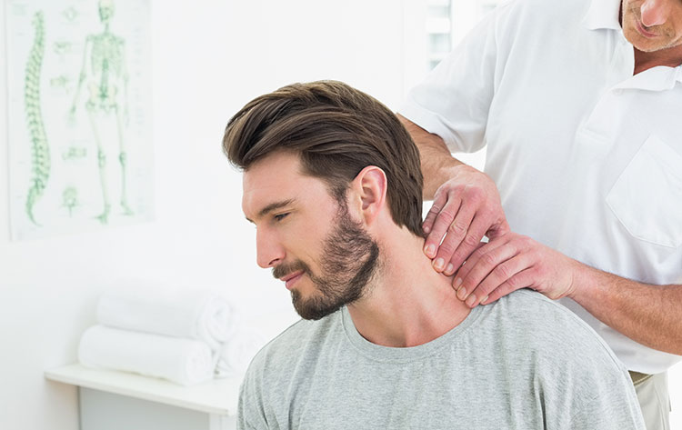 Why choose chiropractic care at Reignite Chiropractic in Hoover, AL