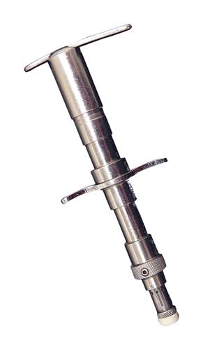 Torque Release Technique (TRT) chiropractic method at Reignite Chiropractic in Hoover, AL